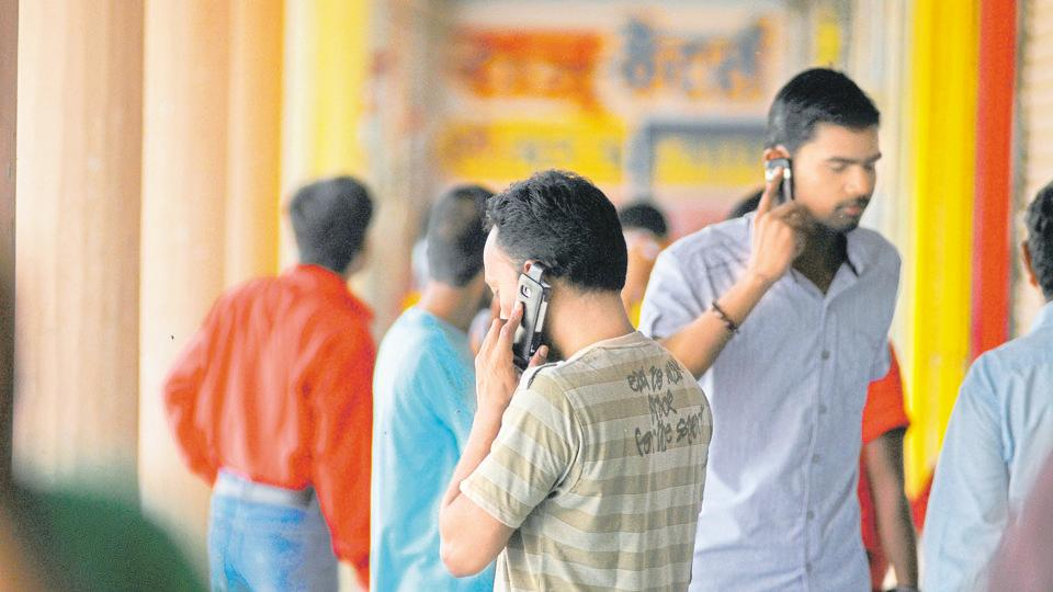 'Make in India' helps mobile manufacturing in the country
