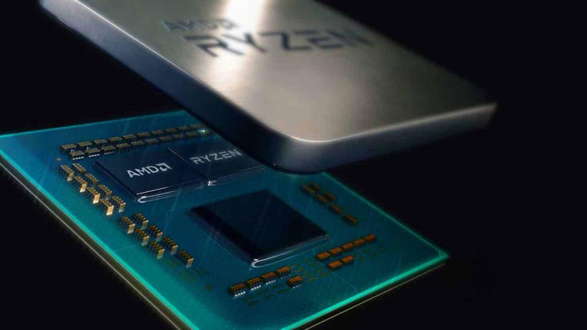 """AMD Ryzen """"width ="""" 1200 """"height ="""" 675"""