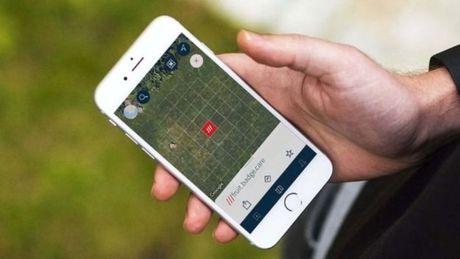 Kami menunjukkan kepada Anda bagaimana membagikan lokasi Anda di ponsel Anda, bahkan jika Anda tidak memiliki Internet