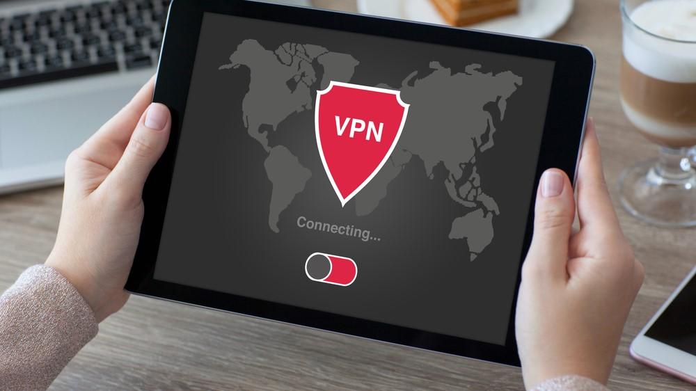 VPN Top diserang oleh penjahat cyber Cina 1