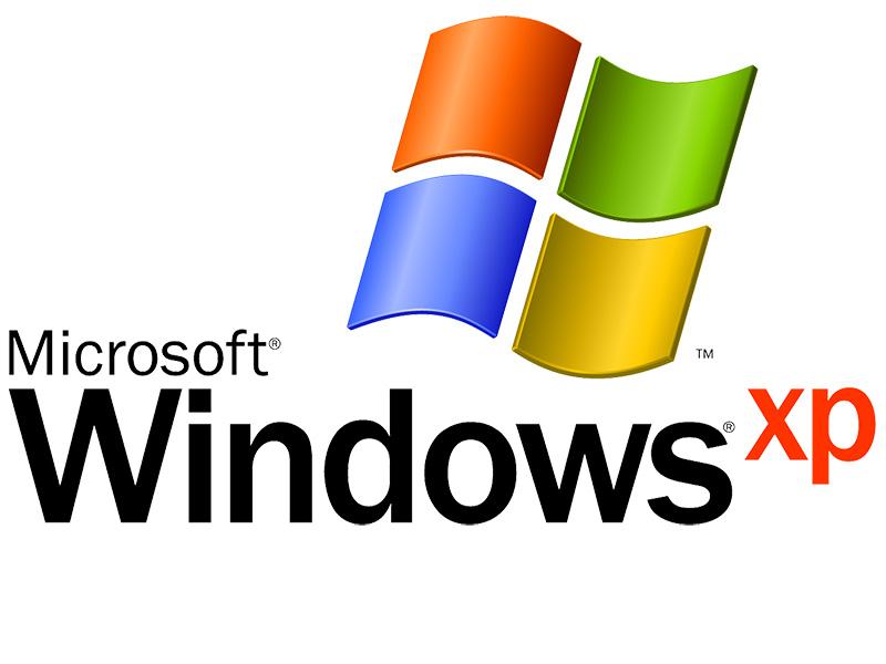 MENINGGAL DUNIA Windows XP: Mengapa sekarang adalah waktu untuk mengucapkan selamat tinggal