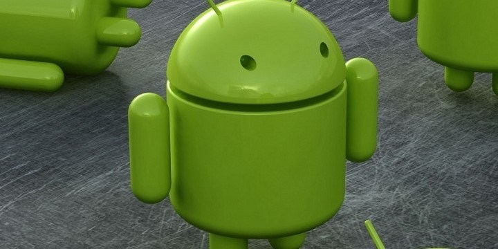 Riešenie problémov s procesom com.android.phone bolo dokončené rýchlo a ľahko 2