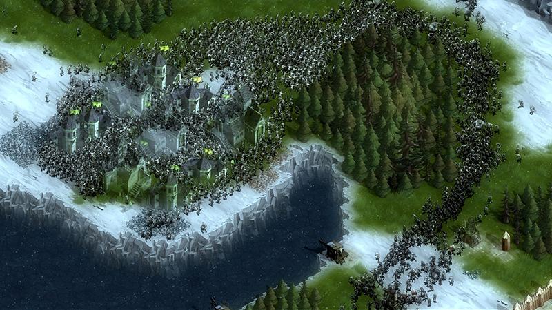 """On miljardeja strategioita, vinkkejä selviytyäkseen zombeista 3""""leveys ="""" 800 """"korkeus ="""" 450"""