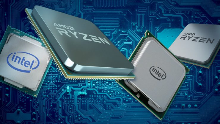 Intel vs AMD 740x416 0