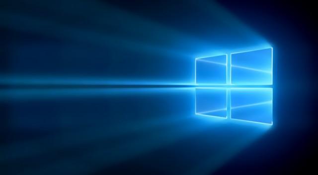 """Microsoft Bekerja pada """"Pilihan Pemulihan Awan"""" untuk Windows 10 1"""