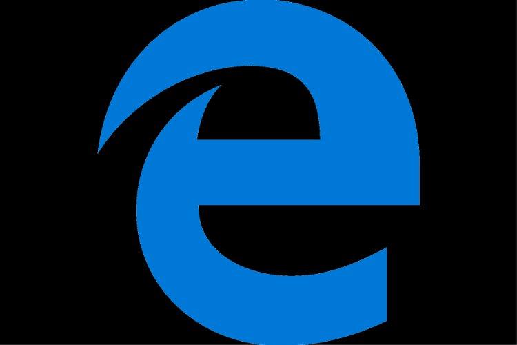 Microsoft Membuatnya Lebih Mudah untuk Menemukan Teks di Halaman Web di Tepi Berbasis Chromium Terbaru 1
