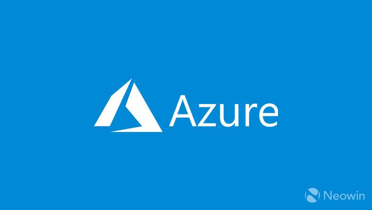 """""""Мајкрософт"""" ја намали цената за чување на архивирање на Азур за 50 проценти 1"""