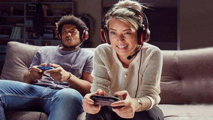 Мајкрософт Xbox 360 Конзола Xbox One Nvidia GeForce Сега на паметни телефони со Android