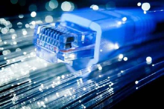 Openreach memangkas biaya broadband grosir untuk penyedia