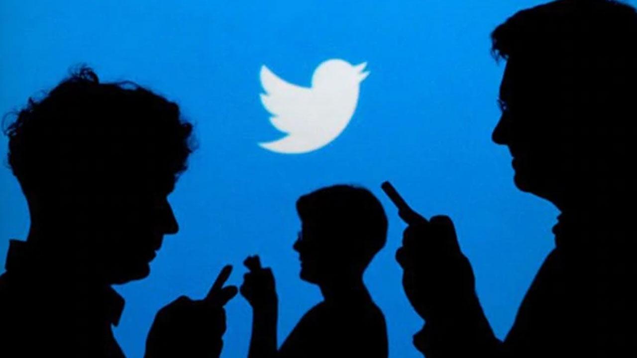 Pembaruan baru dari Twitter mengubah citra jejaring sosial 1
