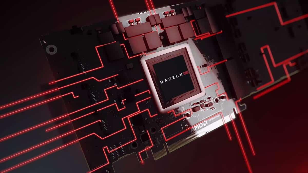 "AMD Radeon RX ""ancho ="" 1200 ""altura ="" 675 ""srcset ="" ""srcset ="" https://www.leak.com/wp-content/uploads/2019/03/AMD-Radeon-RX_1.jpg 1200w, https://www.leak.pt/wp-content/uploads/2019/03/AMD-Radeon-RX_1-95x53.jpg 95w, https://www.leak.pt/wp-content/uploads/2019/03 /AMD-Radeon-RX_1-350x197.jpg 350w, https://www.leak.com/wp-content/uploads/2019/03/AMD-Radeon-RX_1-768x432.jpg 768w, https: //www.leak / wp-content / uploads / 2019/03 / AMD-Radeon-RX_1-1068x601.jpg 1068w ""size ="" (ancho máximo: 1200px) 100vw, 1200px"