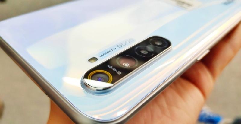 HD Tecnología