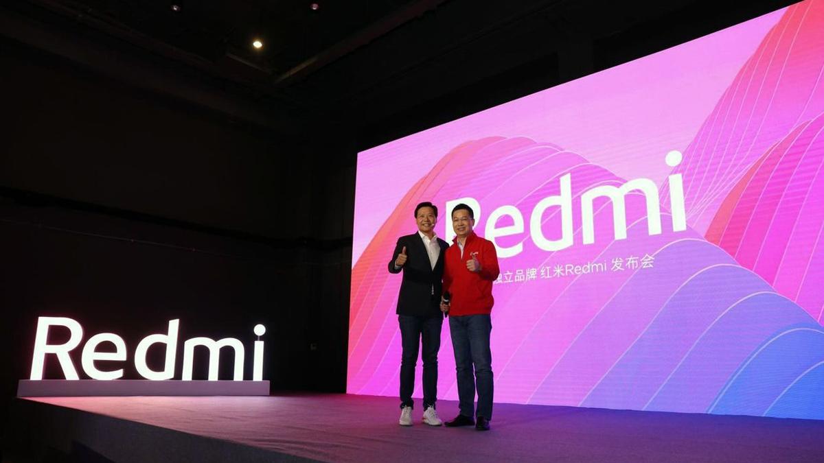 Редми планира да го лансира својот прв 70-инчен паметен телевизор на 1 август