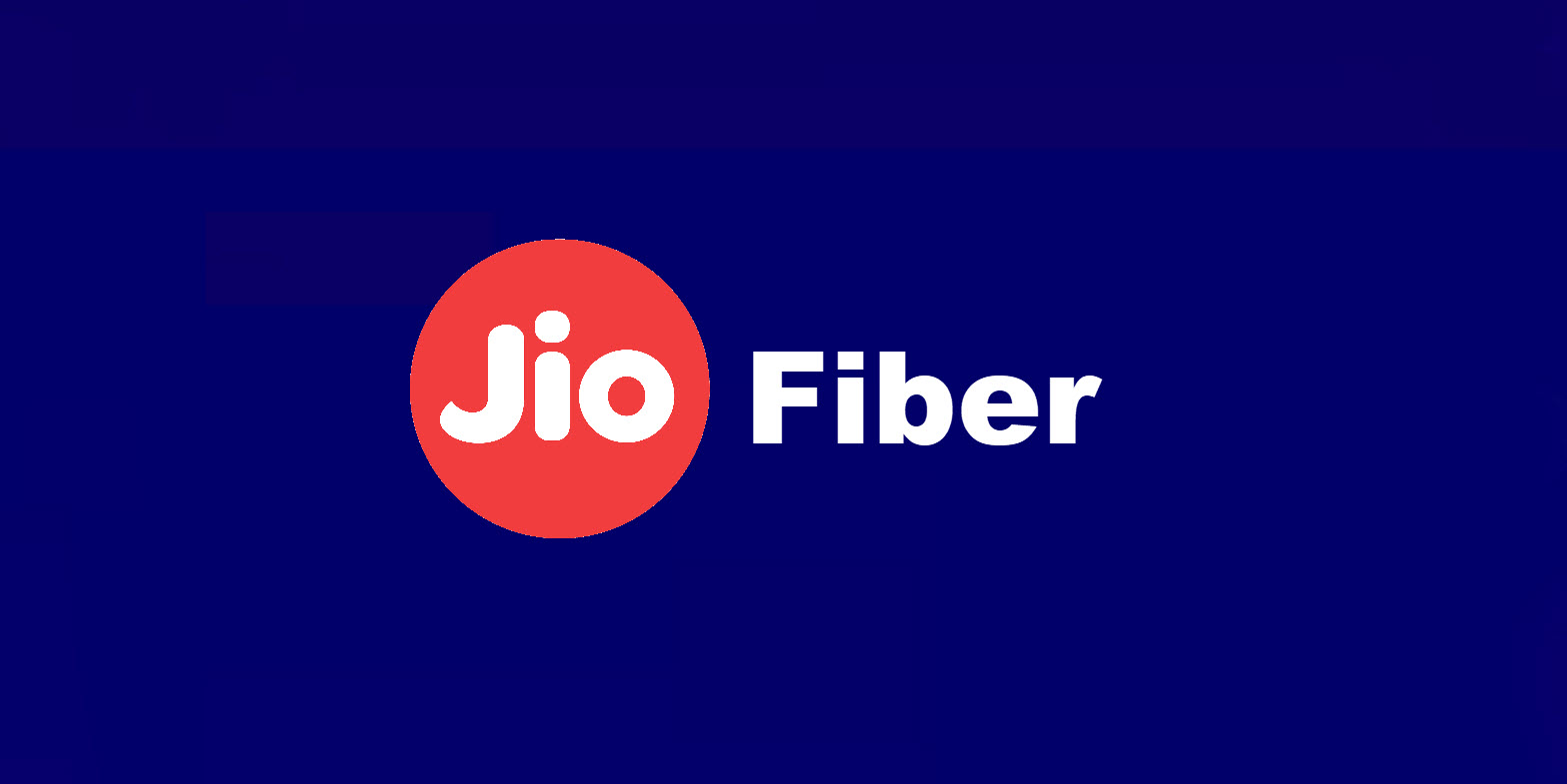Cómo registrar Jio GigaFiber