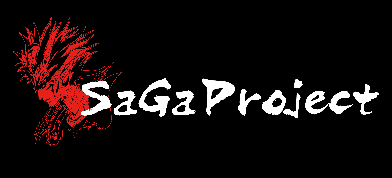 Римејк Са Романтика СаГа 3 е во завршна фаза на прилагодување со новости кои доаѓаат на претставата за игра во Токио 2019 Следниот месец 1