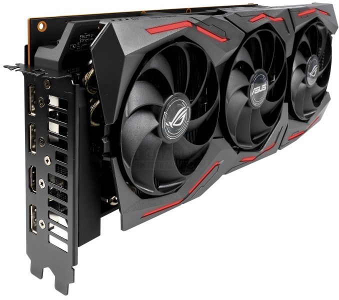 Asus ROG Strix Radeon RX 5700 XT 1 1    678x600 0