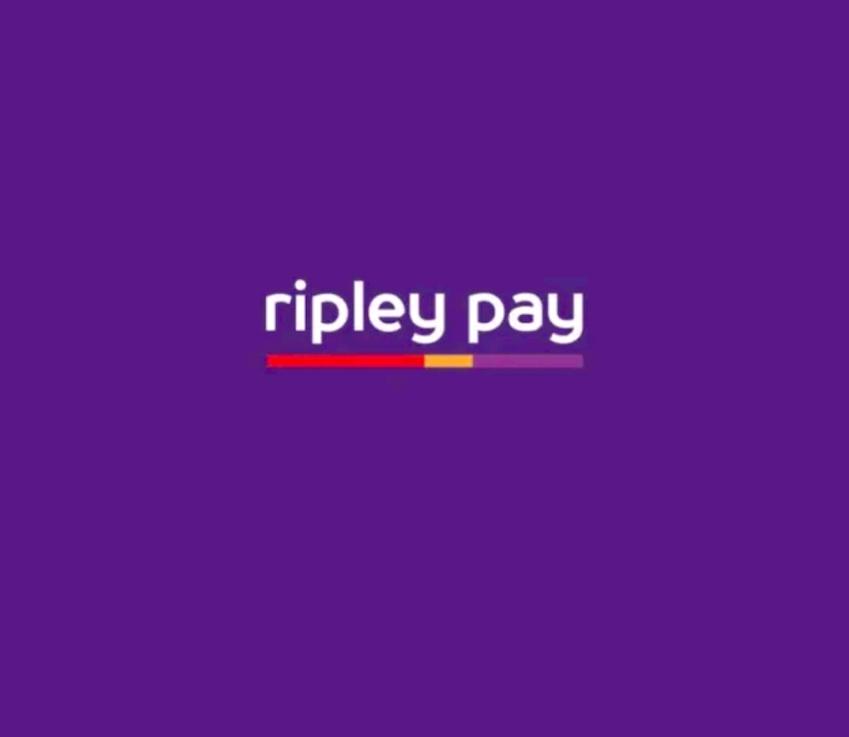 Ripley Chile bersiap untuk meluncurkan aplikasi Ripley Pay baru 1