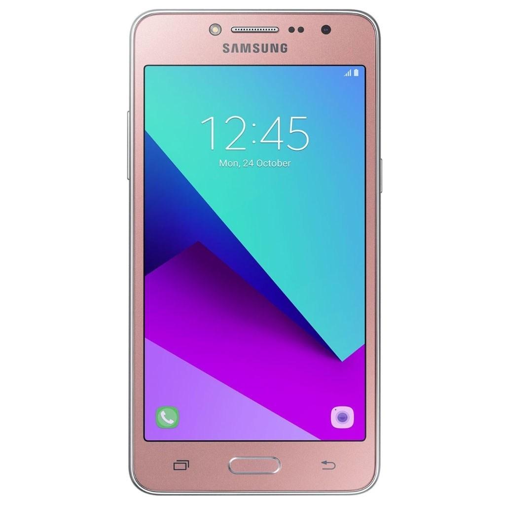 Samsung kökü Galaxy PC olmadan Grand Prime 2