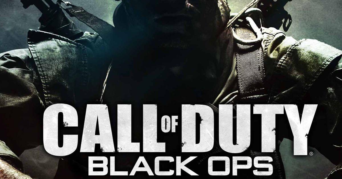 Call of Duty şayiələrinin artıq 2020-ci il oyunu haqqında danışan fanatları var 2