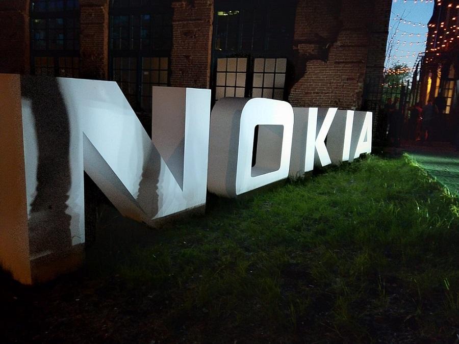 Hovorí sa: HMD oznamuje telefóny Nokia 5,2, 6,2, 7,2 a 3 na IFA2019 v Berlíne 1