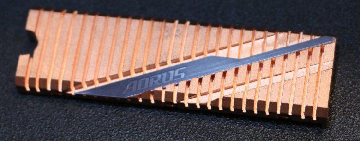 Aorus NVMe Gen4 SSD 2 TB 740x291 0