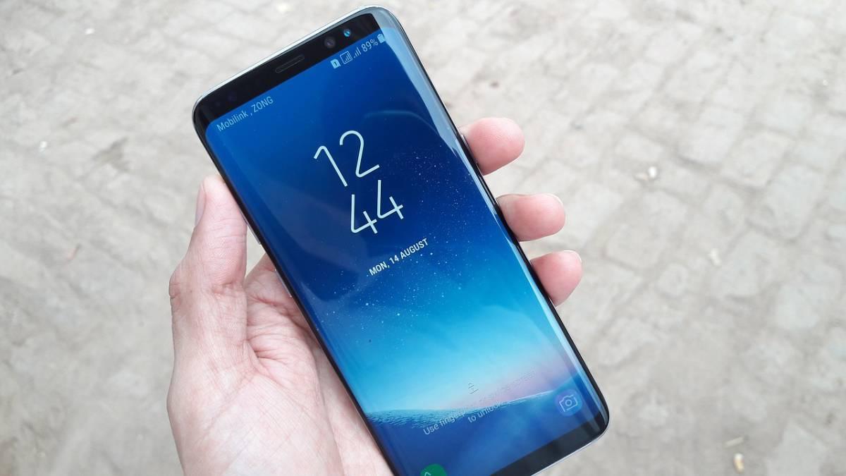 Seuraava Samsung tuo mukanaan lisää esiasennettuja Microsoft-sovelluksia 1
