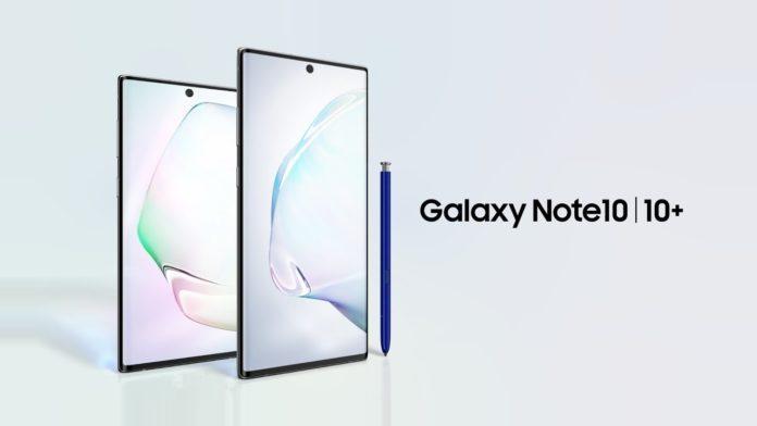 Samsung Galaxy Note: Yang baik yang jahat dan yang jelek! 1