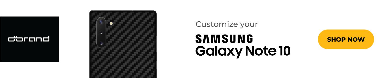 """Samsung dedi Galaxy Unpacked 16 """"width ="""" 750 """"height ="""" 150 nəzərə alınmadan ev spikeri ölmür"""