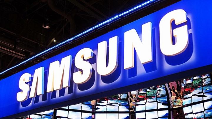 Смартфони за Samsung телефони Сензор за камера Xiaomi Redmi