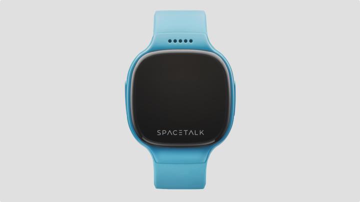 """Sky Mobile uşaqlar üçün ağıllı saat, Spacetalk """"class ="""" sütun genişliyinə uyğun tənbəl təqdim edir"""