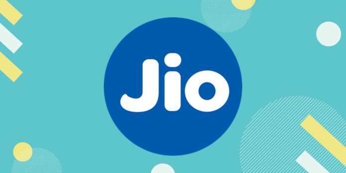 Harga Jio Fiber, tanggal peluncuran, fitur, headset MR, set-top-box, paket