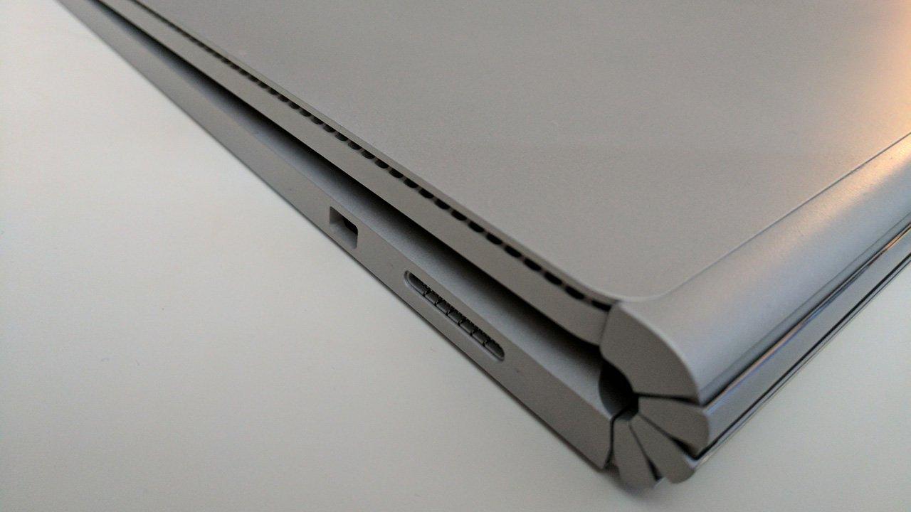Bermimpi Laptop Surface Book Terjangkau 2