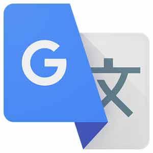 Télécharger le dernier APK Google Traductor 6.1.0.RC03.261434010 1