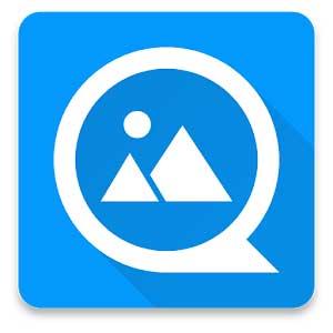 Télécharger le dernier APK QuickPic 5.0.0 1