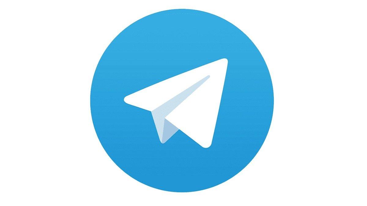 Telegram lanzó dos cosas nuevas que se implementarán 2