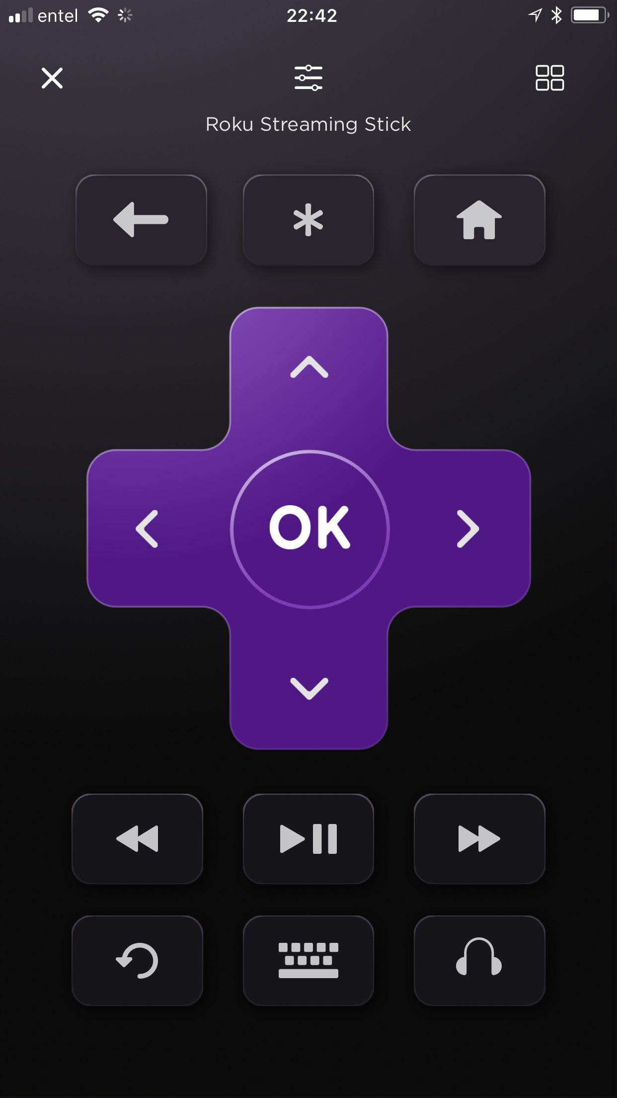 "Check the Roku Streaming Stick + 2 ""width ="" 400 ""height ="" 711"