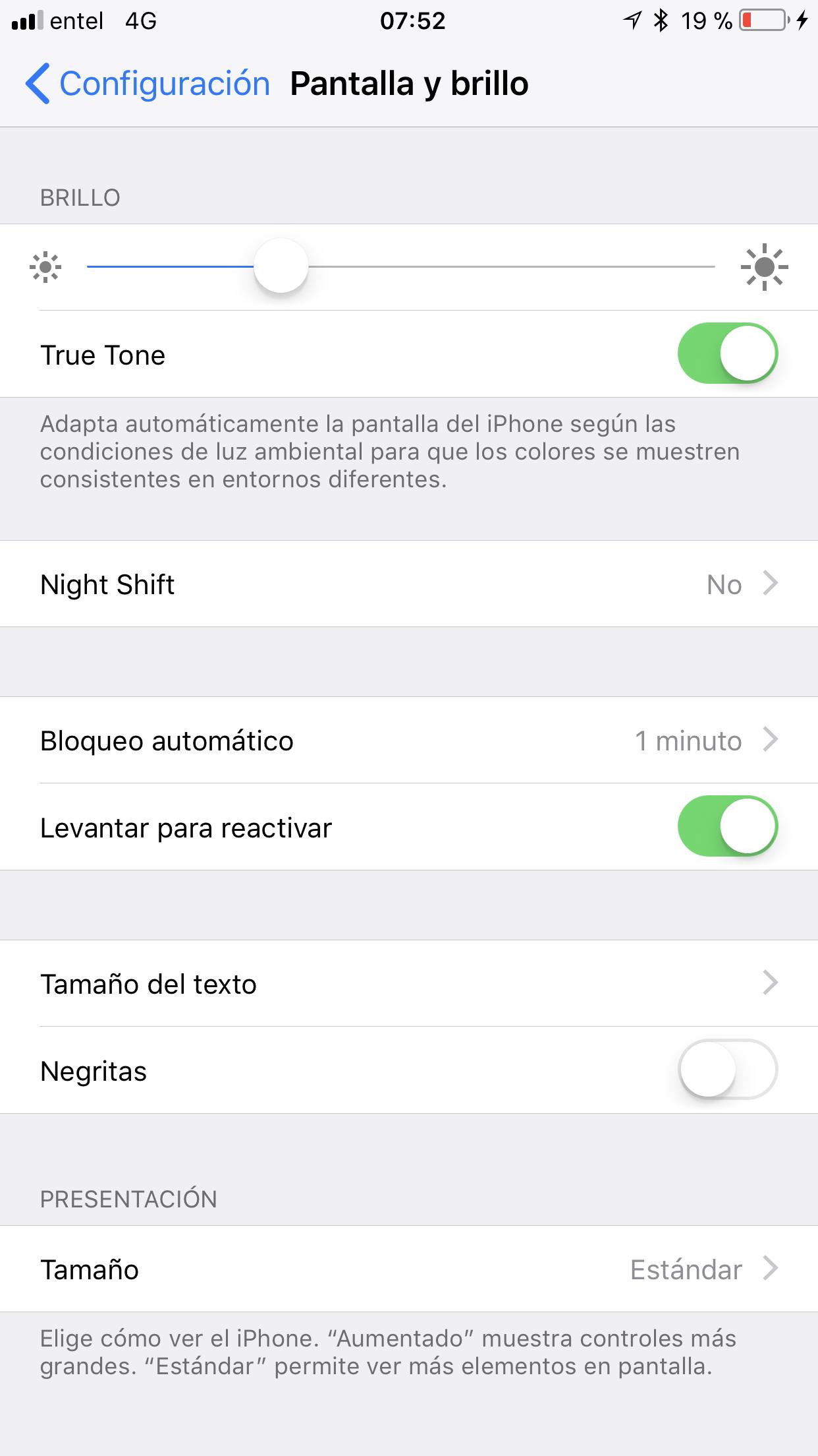 "komentari Apple iPhone 8 više 5""width ="" 400 ""height ="" 711"