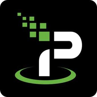 IPVanish VPN İncelemesi: Güçlü Performans, Eksileri ... 2