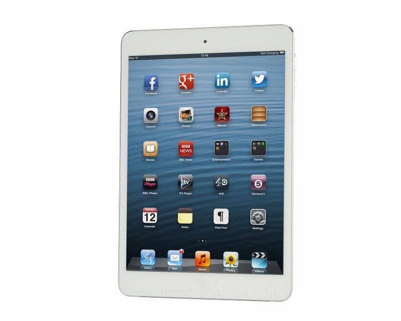 Ulasan iPad Mini | Ulasan Ahli