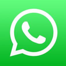 WhatsApp beta iOS: lle 2.19.90.23: mitä uutta?