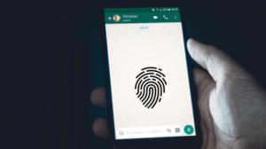 WhatsApp за Android ја добива функцијата Отпечаток од прсти, неколку месеци откако iOS ја добива