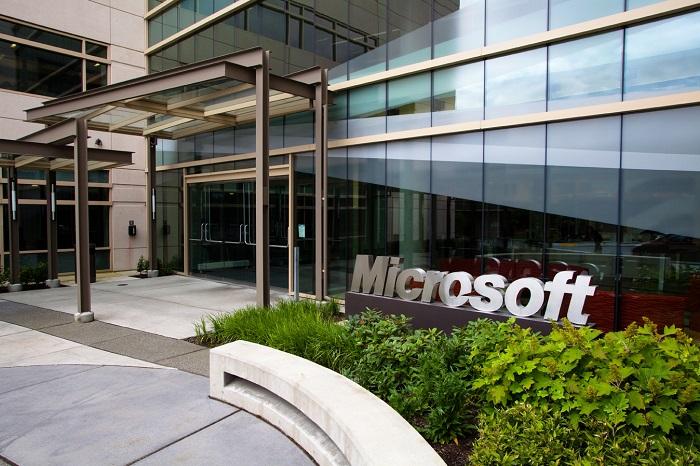 Windows XP adopsi outpaces Windows 7 pertumbuhan 1