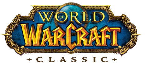 World of Warcraft® Classic го победи рекордот за истовремени гледачи на Twitch на лансирањето 1