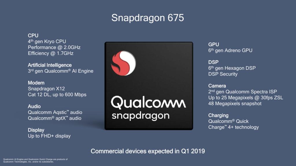 Xiaomi Redmi Note 7 Pro VS Samsung Galaxy M20-Vergleich 2