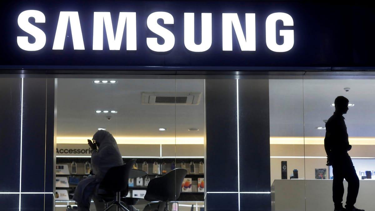 Xiaomi, Samsung Tidak Menargetkan Pembeli Ponsel Cerdas yang belum memutuskan di India: techARC 1