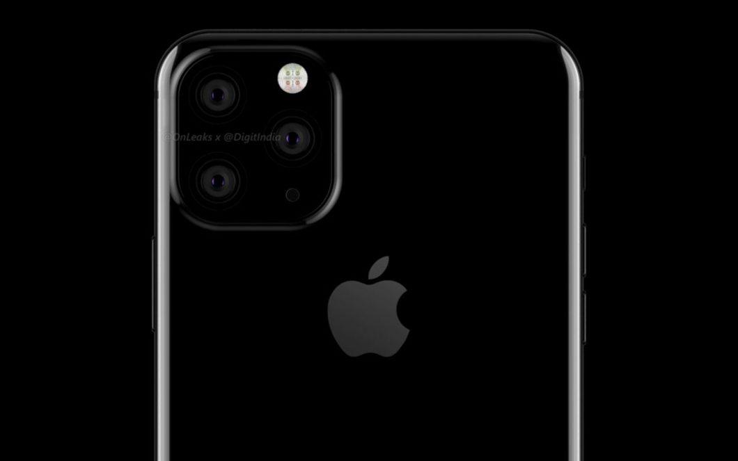 iPhone: batareyanı yalnız rəsmi mərkəzlərdə dəyişdirin 1