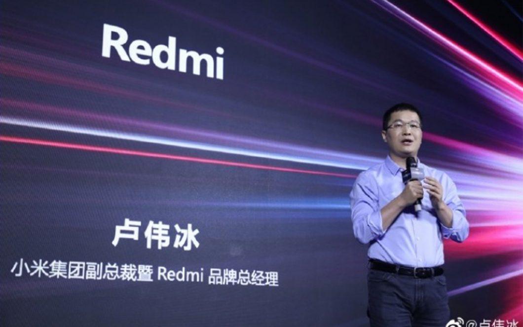 redmi Note 8  podría unirse Galaxy nota10 1