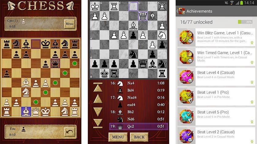"""échecs gratuits le meilleur jeu d'échecs """"width ="""" 840 """"height ="""" 473"""