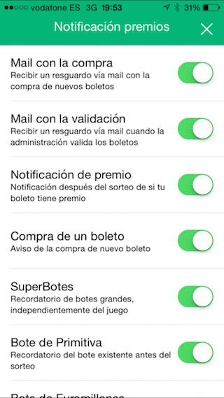 ТуЛотеро, лотарија, езерца, Еуромилиони и повеќе од вашиот iPhone 7