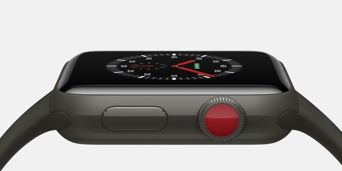 - ▷ Apple tuo iPhone 11: n 10. syyskuuta »- - 1